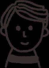 園児の声 boy02